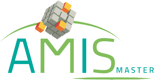 AMIS – Master in Advanced Materials for Innovation & Sustainability